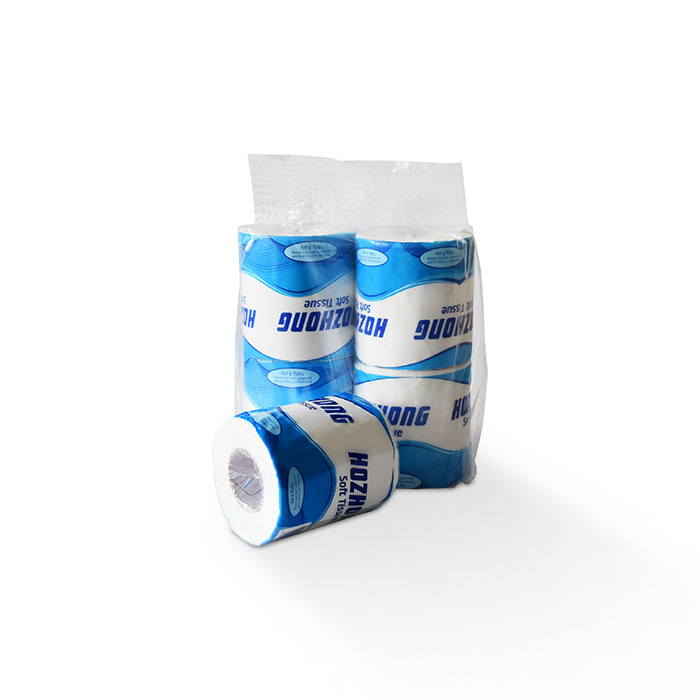 Brands 300 Sheets Toilet Tissue, Custom 2 Ply Toilet Tissue Paper, 2 Ply 300 Sheets Toilet Paper Wholesalers