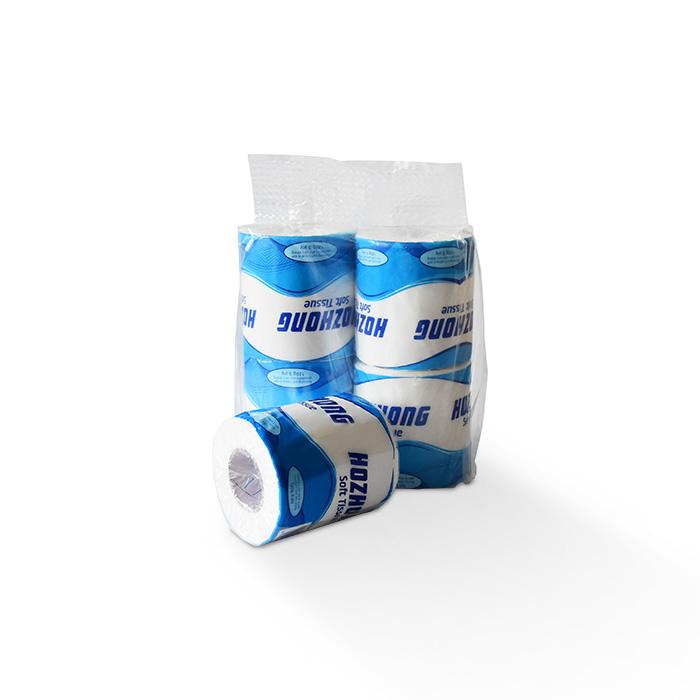 Sales 4 Ply Toilet Paper, Brands Pure Wood Toilet Paper, Commercial Toilet Paper Wholesalers