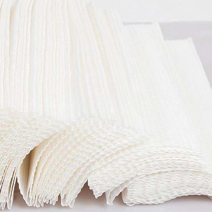 Kaufen Z-Falte Virign Zellstoff-Handtuch;Z-Falte Virign Zellstoff-Handtuch Preis;Z-Falte Virign Zellstoff-Handtuch Marken;Z-Falte Virign Zellstoff-Handtuch Hersteller;Z-Falte Virign Zellstoff-Handtuch Zitat;Z-Falte Virign Zellstoff-Handtuch Unternehmen