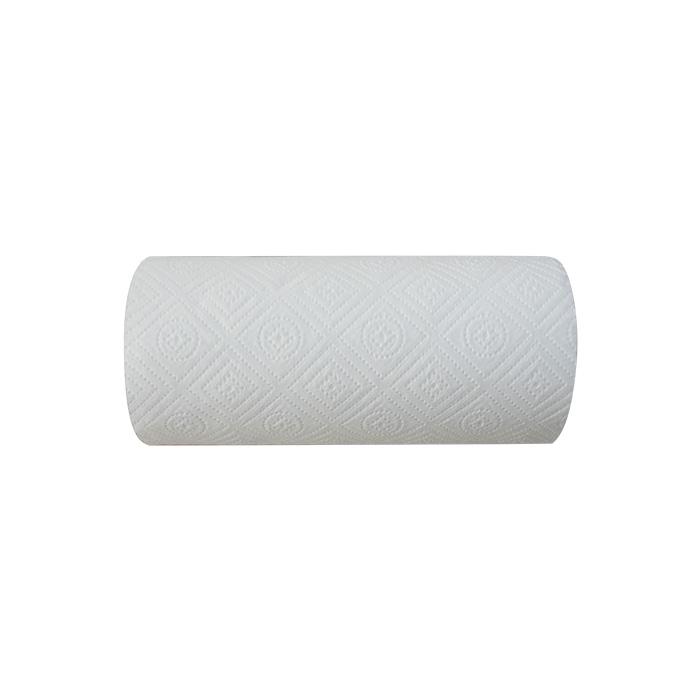 Angebot 2-lagiges Küchenpapierhandtuch mit Prägung, Verkauf 2-lagiges Küchenpapierhandtuch mit Prägung, 2-lagiges Küchenpapierhandtuch mit Prägung Aktionspreis