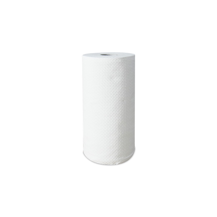 Supply Hygienic Kitchen Towels, Cheap Hygienic Kitchen Towels, 2 Rolls Pack Kitchen Paper Towel Quotes
