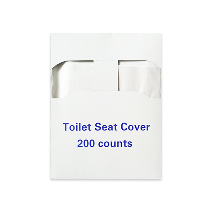 Purchase Paper Toilet Seat Cover, Paper Toilet Seat Cover Suppliers, Paper Toilet Seat Cover Manufacturers OEM