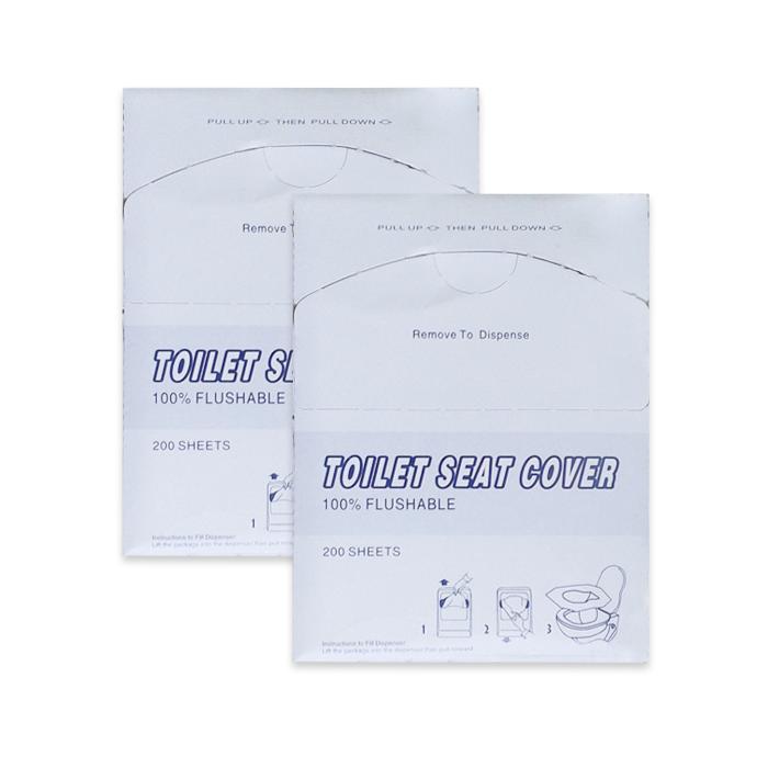 Kaufen Sie Papier Toilettensitzabdeckung, Papier Toilettensitzabdeckung Lieferanten, Papier Toilettensitzabdeckung Hersteller OEM