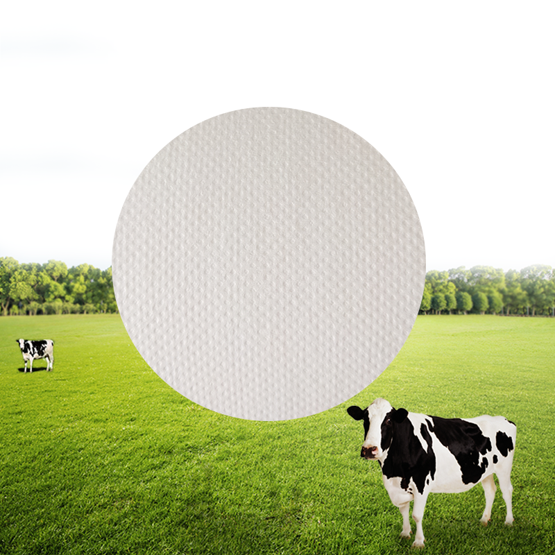 Custom China Private Label Cow Teat Wipes for Udder Care and Sanitizing, Private Label Cow Teat Wipes for Udder Care and Sanitizing Factory, Private Label Cow Teat Wipes for Udder Care and Sanitizing OEM