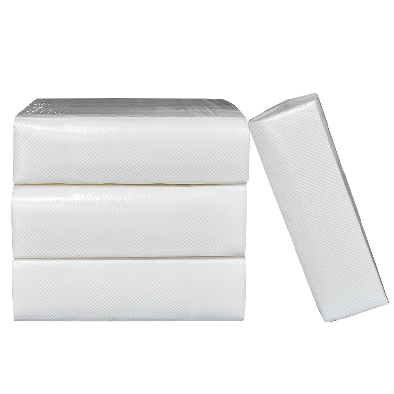 Custom China Professional OEM Series Premium 1-Ply Embossed N-Fold Paper Hand Towels, Professional OEM Series Premium 1-Ply Embossed N-Fold Paper Hand Towels Factory, Professional OEM Series Premium 1-Ply Embossed N-Fold Paper Hand Towels OEM