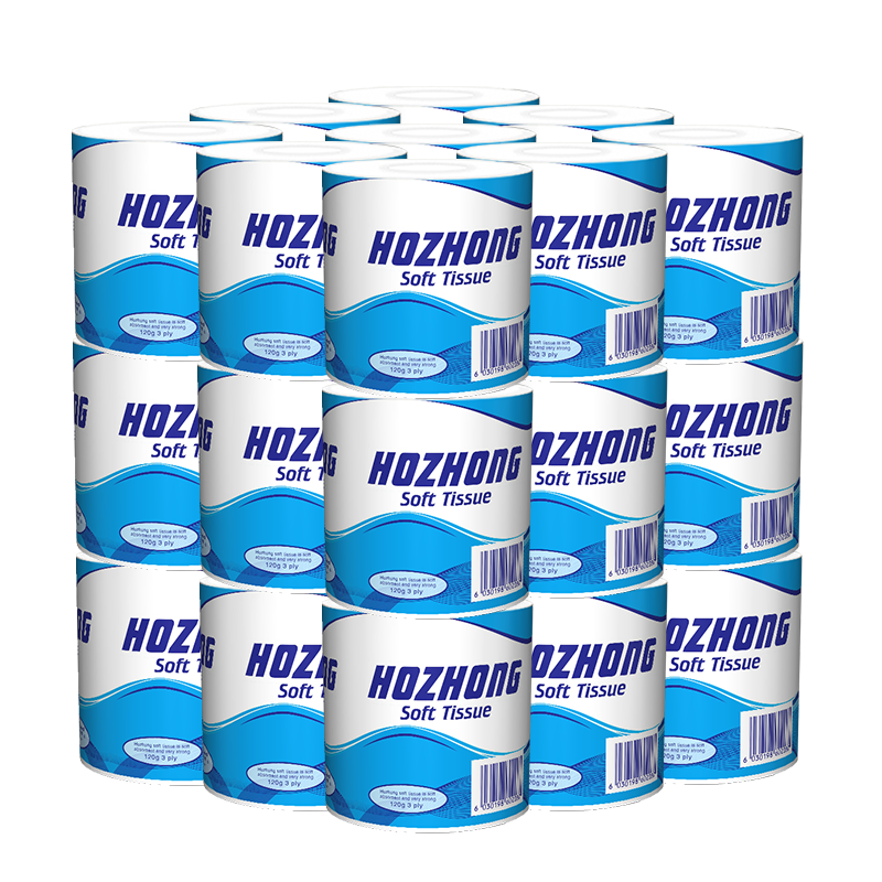 Custom China Wholesale 1 2 3 4 -Ply Ultra Soft Cushiony Standard Bath Tissue Rolls, Wholesale 1 2 3 4 -Ply Ultra Soft Cushiony Standard Bath Tissue Rolls Factory, Wholesale 1 2 3 4 -Ply Ultra Soft Cushiony Standard Bath Tissue Rolls OEM