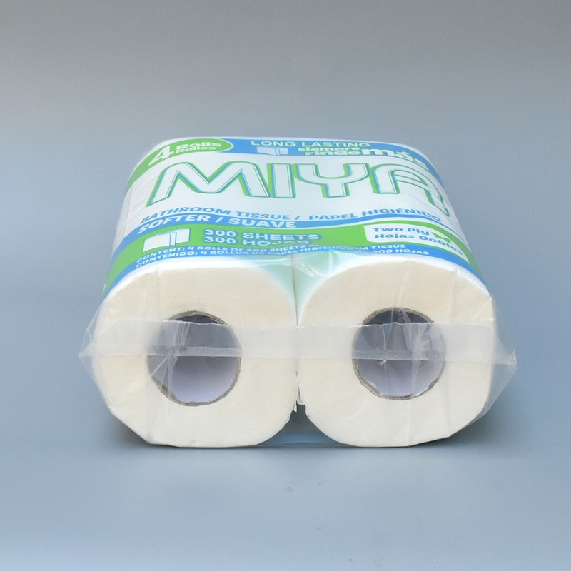 2 katlı ultra yumuşak yastıklı dokunmatik tuvalet kağıdı , 300 sayfa, beyaz satın al,2 katlı ultra yumuşak yastıklı dokunmatik tuvalet kağıdı , 300 sayfa, beyaz Fiyatlar,2 katlı ultra yumuşak yastıklı dokunmatik tuvalet kağıdı , 300 sayfa, beyaz Markalar,2 katlı ultra yumuşak yastıklı dokunmatik tuvalet kağıdı , 300 sayfa, beyaz Üretici,2 katlı ultra yumuşak yastıklı dokunmatik tuvalet kağıdı , 300 sayfa, beyaz Alıntılar,2 katlı ultra yumuşak yastıklı dokunmatik tuvalet kağıdı , 300 sayfa, beyaz Şirket,