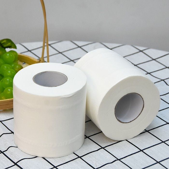 Toilet Paper Industry News