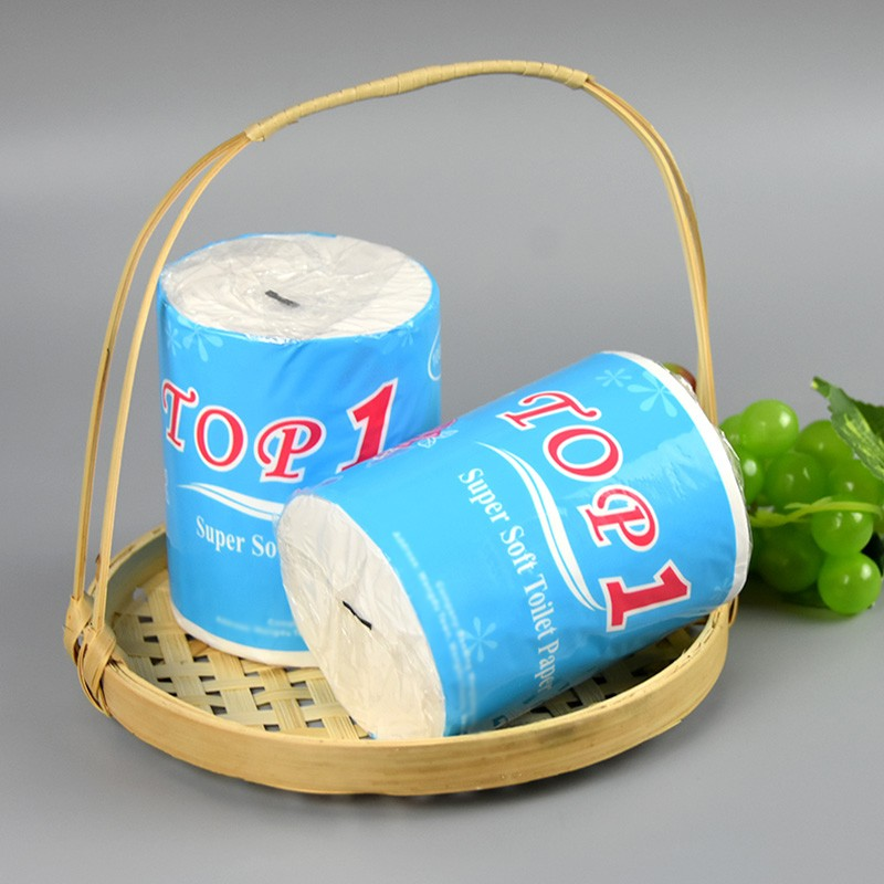 Custom China 3 Ply Wholesale Price Bathroom Cheap Toilet Paper Tissue Paper Roll, 3 Ply Wholesale Price Bathroom Cheap Toilet Paper Tissue Paper Roll Factory, 3 Ply Wholesale Price Bathroom Cheap Toilet Paper Tissue Paper Roll OEM