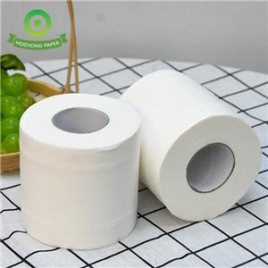 Chinese Manufacturers Soft Virgin Pulp Christmas Toilet Tissue Paper Rolls 2 Ply