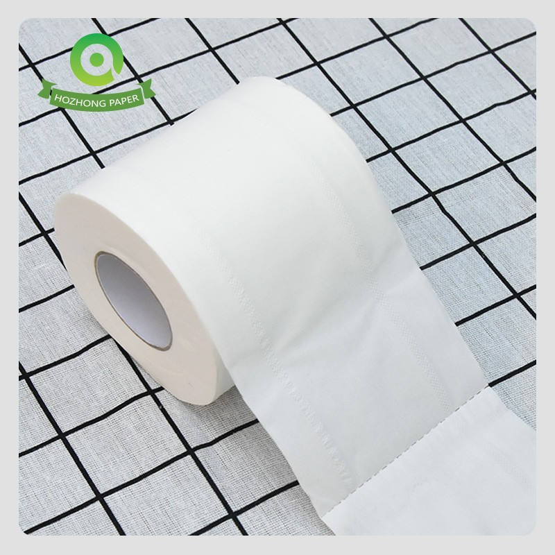Custom China Chinese Manufacturers Soft Virgin Pulp Christmas Toilet Tissue Paper Rolls 2 Ply, Chinese Manufacturers Soft Virgin Pulp Christmas Toilet Tissue Paper Rolls 2 Ply Factory, Chinese Manufacturers Soft Virgin Pulp Christmas Toilet Tissue Paper Rolls 2 Ply OEM