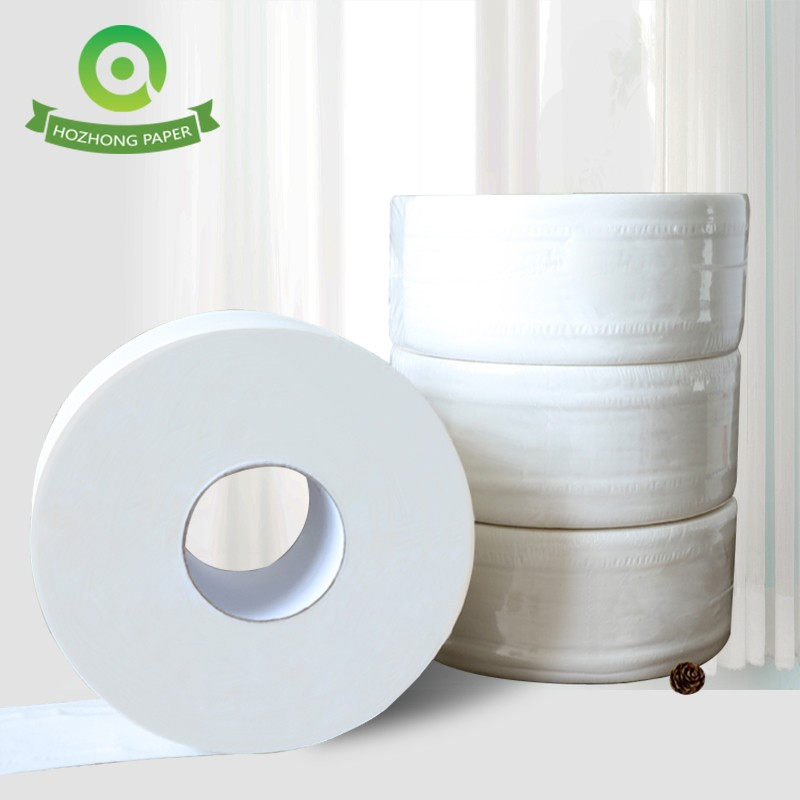 Custom China Manufacture Factory Wholesale Jumbo Roll Toilet Tissue Paper, Manufacture Factory Wholesale Jumbo Roll Toilet Tissue Paper Factory, Manufacture Factory Wholesale Jumbo Roll Toilet Tissue Paper OEM