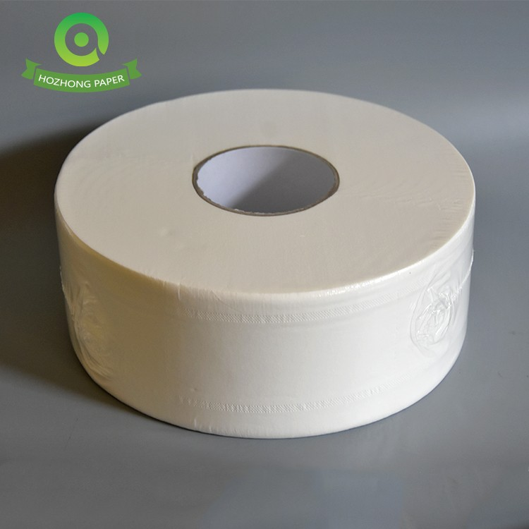 Custom China Manufacture Factory Wholesale tissue paper 2 ply 3 ply jumbo roll toilet paper, Manufacture Factory Wholesale tissue paper 2 ply 3 ply jumbo roll toilet paper Factory, Manufacture Factory Wholesale tissue paper 2 ply 3 ply jumbo roll toilet paper OEM