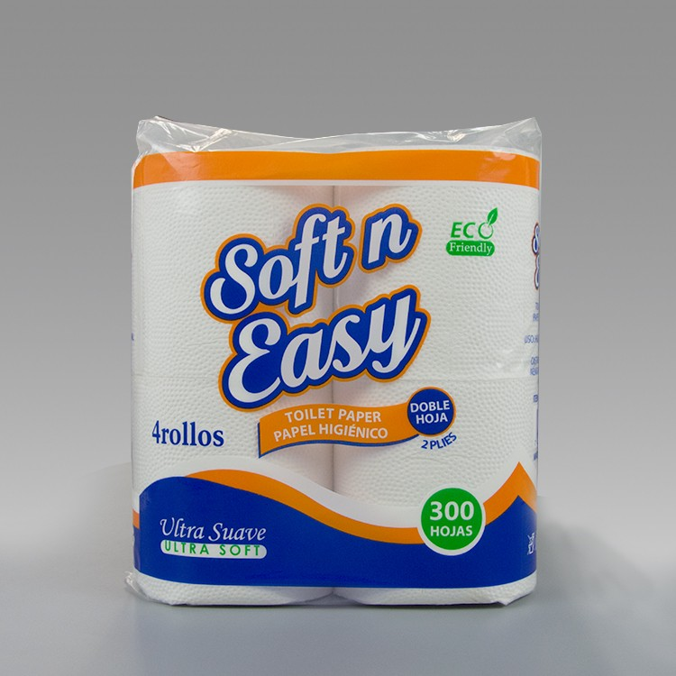 Custom China Factory Wholesale Private Label Customized Public Toilet Paper, Factory Wholesale Private Label Customized Public Toilet Paper Factory, Factory Wholesale Private Label Customized Public Toilet Paper OEM