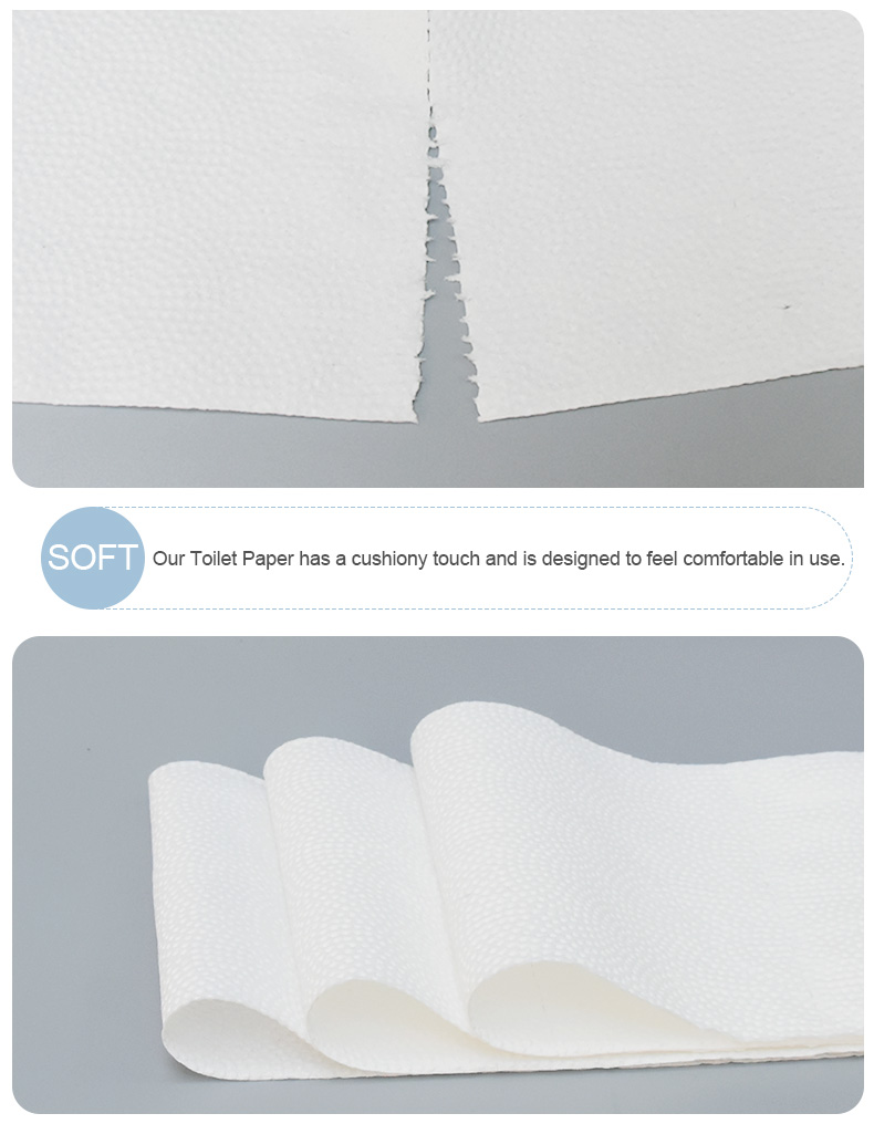 customized tissue paper