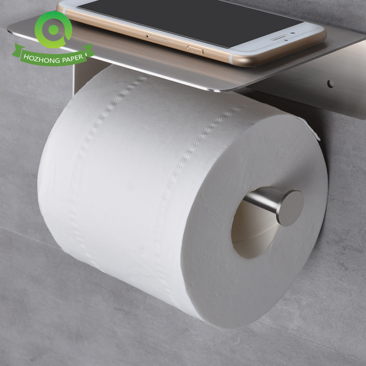 Custom China Chinese Manufacturers Bulk Customized Bathroom Tissue Paper Roll that water dissolving, Chinese Manufacturers Bulk Customized Bathroom Tissue Paper Roll that water dissolving Factory, Chinese Manufacturers Bulk Customized Bathroom Tissue Paper Roll that water dissolving OEM