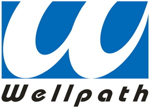 Wellpath International Co., Ltd.