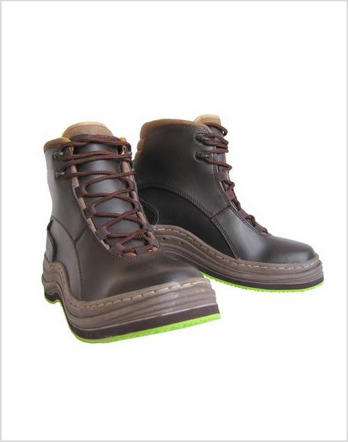 Acheter Wading Boots avec semelle en caoutchouc moulé,Wading Boots avec semelle en caoutchouc moulé Prix,Wading Boots avec semelle en caoutchouc moulé Marques,Wading Boots avec semelle en caoutchouc moulé Fabricant,Wading Boots avec semelle en caoutchouc moulé Quotes,Wading Boots avec semelle en caoutchouc moulé Société,