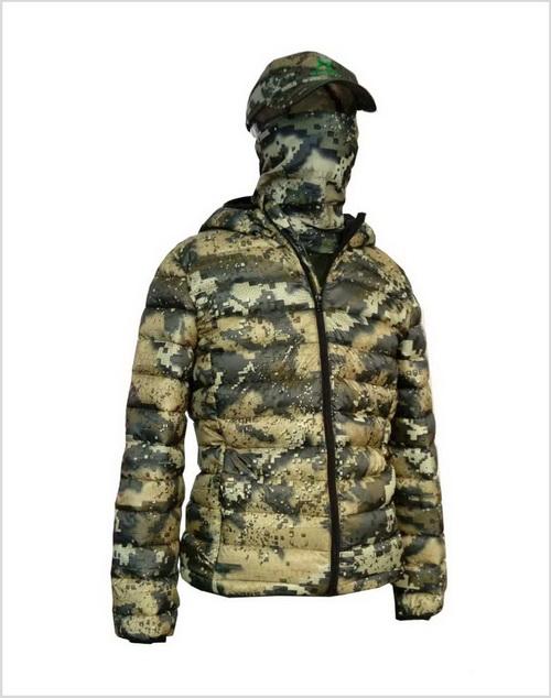 Acheter Desolve Camouflage Down Coat pour la chasse,Desolve Camouflage Down Coat pour la chasse Prix,Desolve Camouflage Down Coat pour la chasse Marques,Desolve Camouflage Down Coat pour la chasse Fabricant,Desolve Camouflage Down Coat pour la chasse Quotes,Desolve Camouflage Down Coat pour la chasse Société,