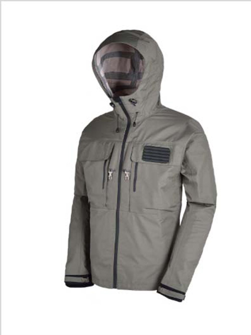 The Best Cheap Breathable Fly Fishing Jacket