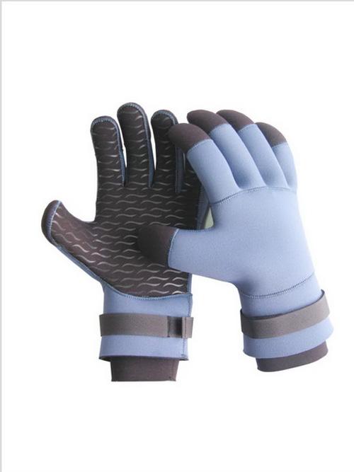 Waterproof Neoprene Diving Gloves