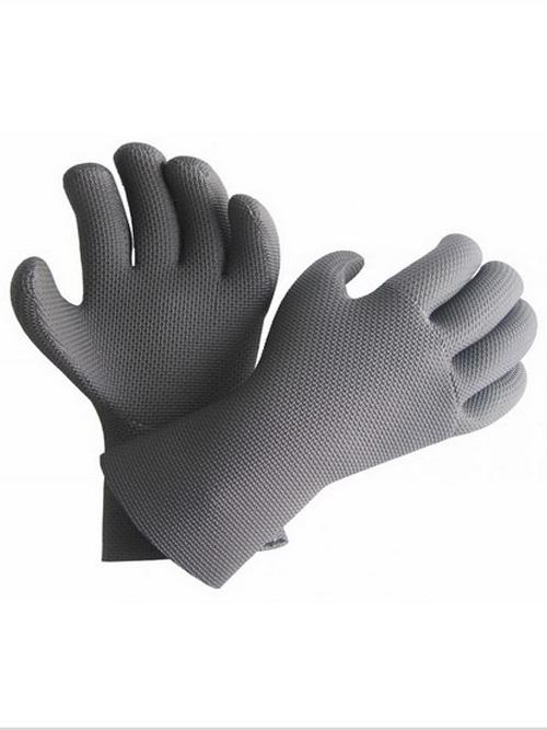 Los mejores guantes impermeables de neopreno para el invierno