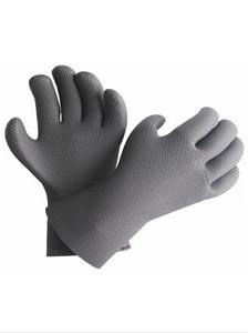 The Best Neoprene Waterproof Gloves for Winter