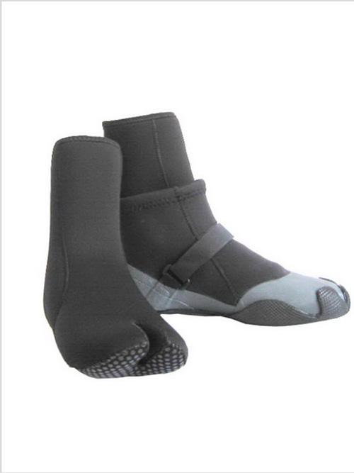 Waterproof Neoprene Socks for Tabi Boots