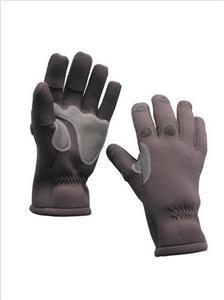 Reinforced Palm Neoprene Fishing Glove
