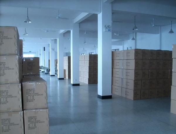 factory_倉儲 01_ 600x450.jpg