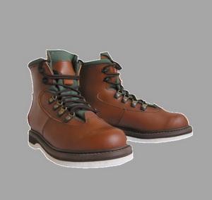 plaske Støvler