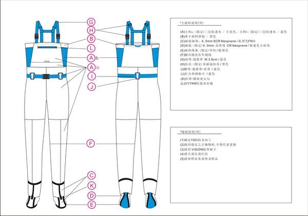sample_01 圖 600x450.jpg