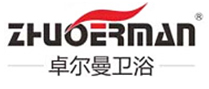 Foshan Zhuoerman Sanitary Ware Co., Ltd