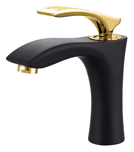 Copper Basin Faucet Manufacturers, Copper Basin Faucet Factory, Supply Copper Basin Faucet