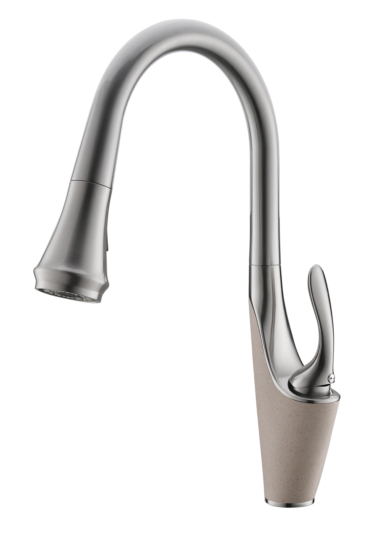 Kitchen Sink Faucet Manufacturers, Kitchen Sink Faucet Factory, Supply Kitchen Sink Faucet