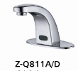 Automatic Faucet Manufacturers, Automatic Faucet Factory, Supply Automatic Faucet