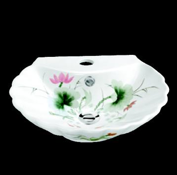 Art Wash Ceramic Basin Manufacturers, Art Wash Ceramic Basin Factory, Supply Art Wash Ceramic Basin
