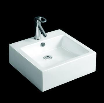 Ceramic Wash Basin Manufacturers, Ceramic Wash Basin Factory, Supply Ceramic Wash Basin