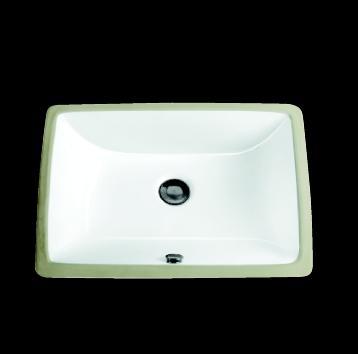 Washing Ceramic Basin Manufacturers, Washing Ceramic Basin Factory, Supply Washing Ceramic Basin