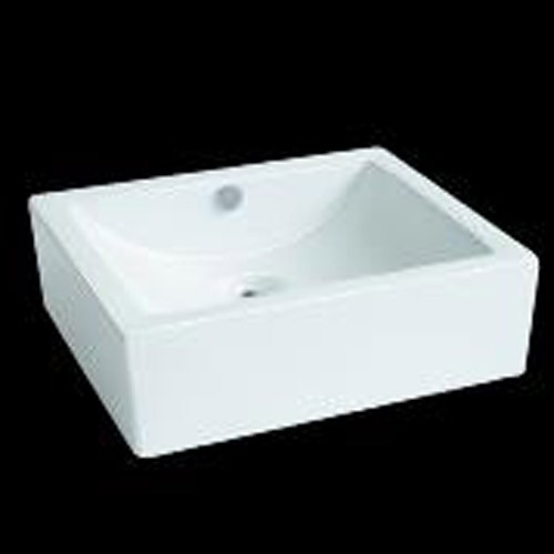 Art Wash Ceramic Basin