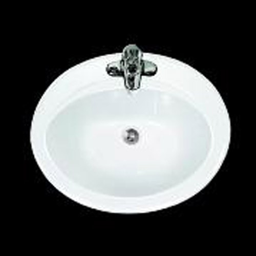 Washing Ceramic Basin