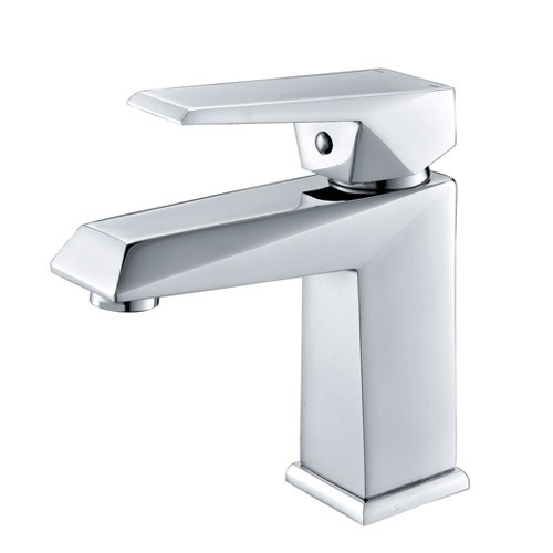 Bathroom Shower Faucet Set