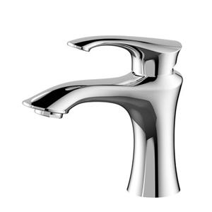 Stainless Steel Shower Faucet Set