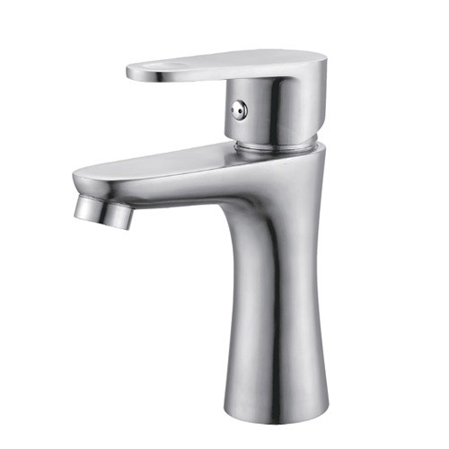 304 Stainless Steel Tap