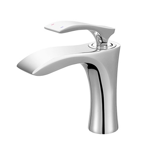 Copper Basin Faucet Manufacturers, Copper Basin Faucet Factory, Supply Copper Basin Faucet