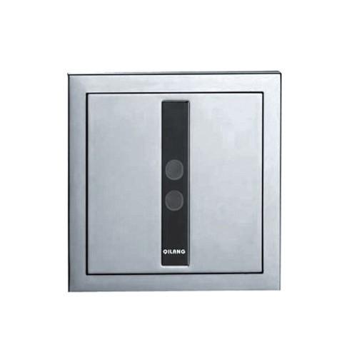 Automatic Sensor Urinal
