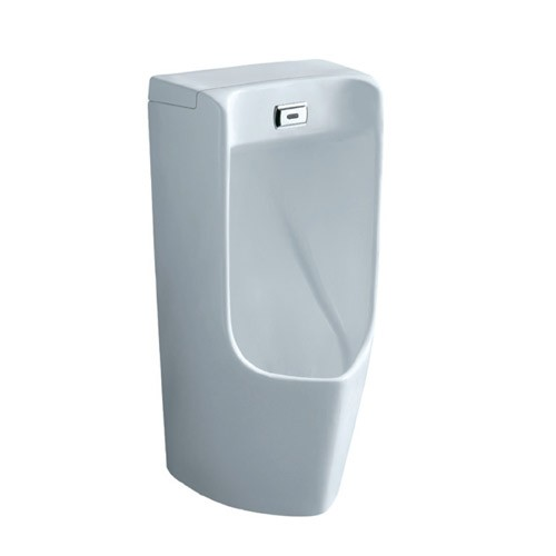 Induction Vertical Urinal