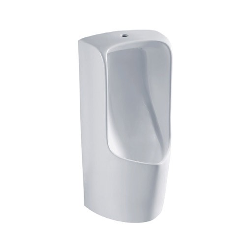 Vertical Hanging Urinal