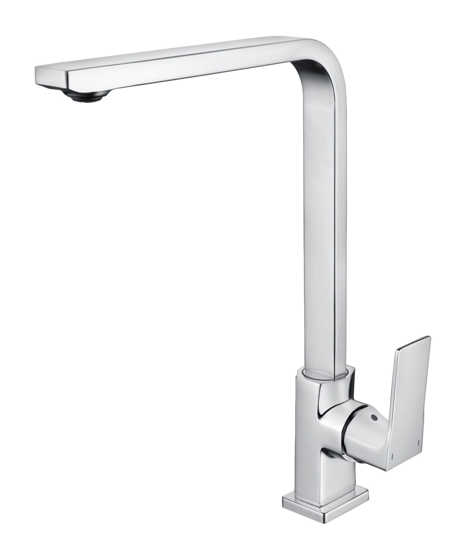 Dr.Fang 360 Wash Basin Faucet Manufacturers, Dr.Fang 360 Wash Basin Faucet Factory, Supply Dr.Fang 360 Wash Basin Faucet
