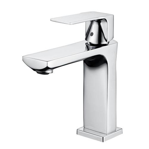 Dr.Fang 360 Wash Basin Faucet